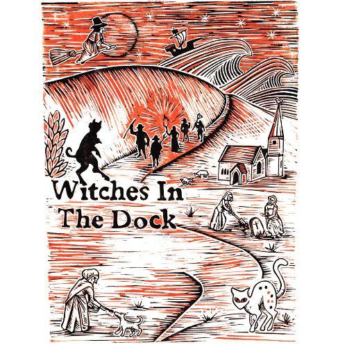 64_witches_bbc