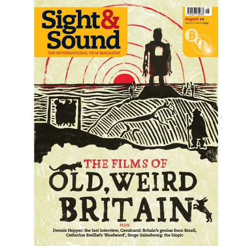 88_sightsound_augcover