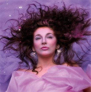 on-the-hounds-of-love-album-shoot-1985