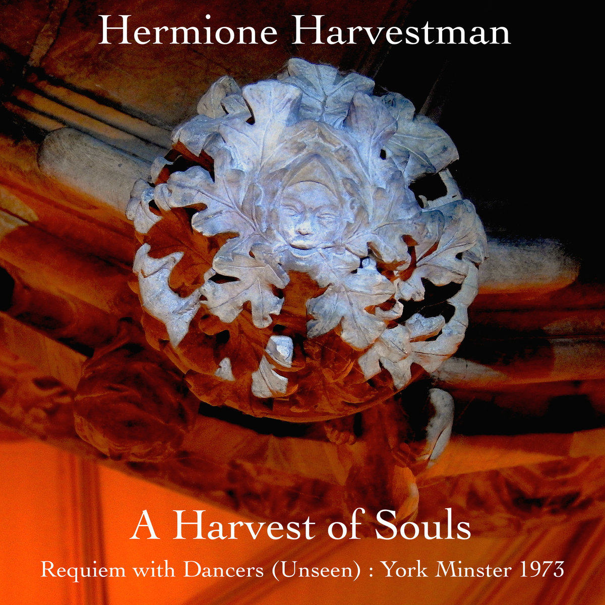 a-harvest-of-souls
