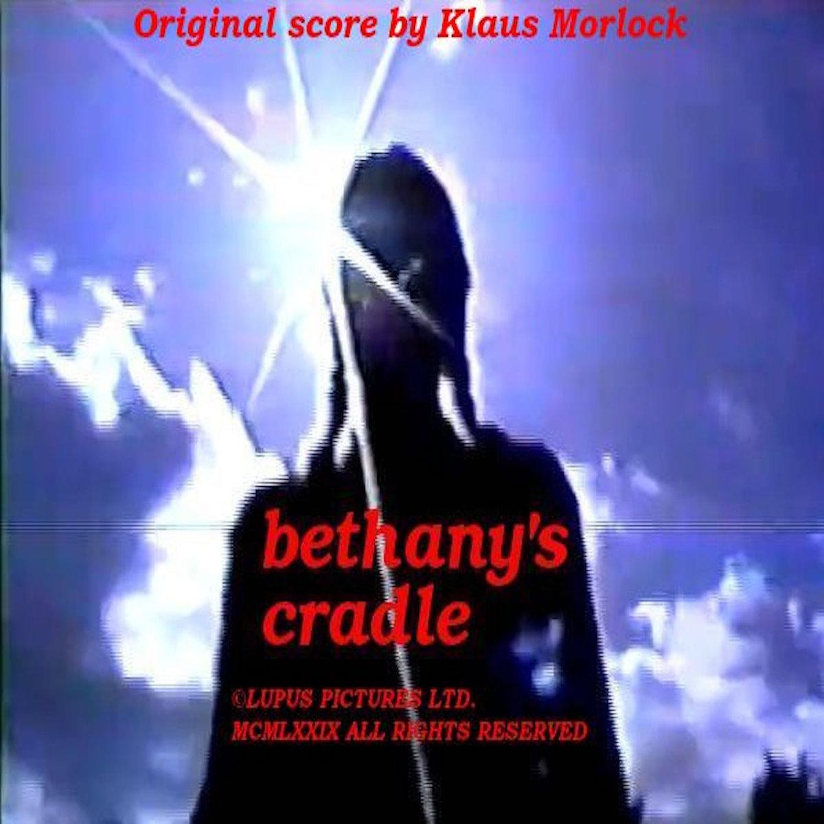 bethanys-cradle