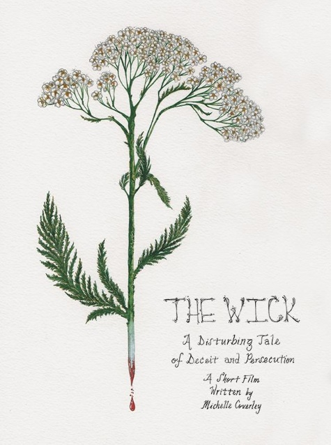 wick1