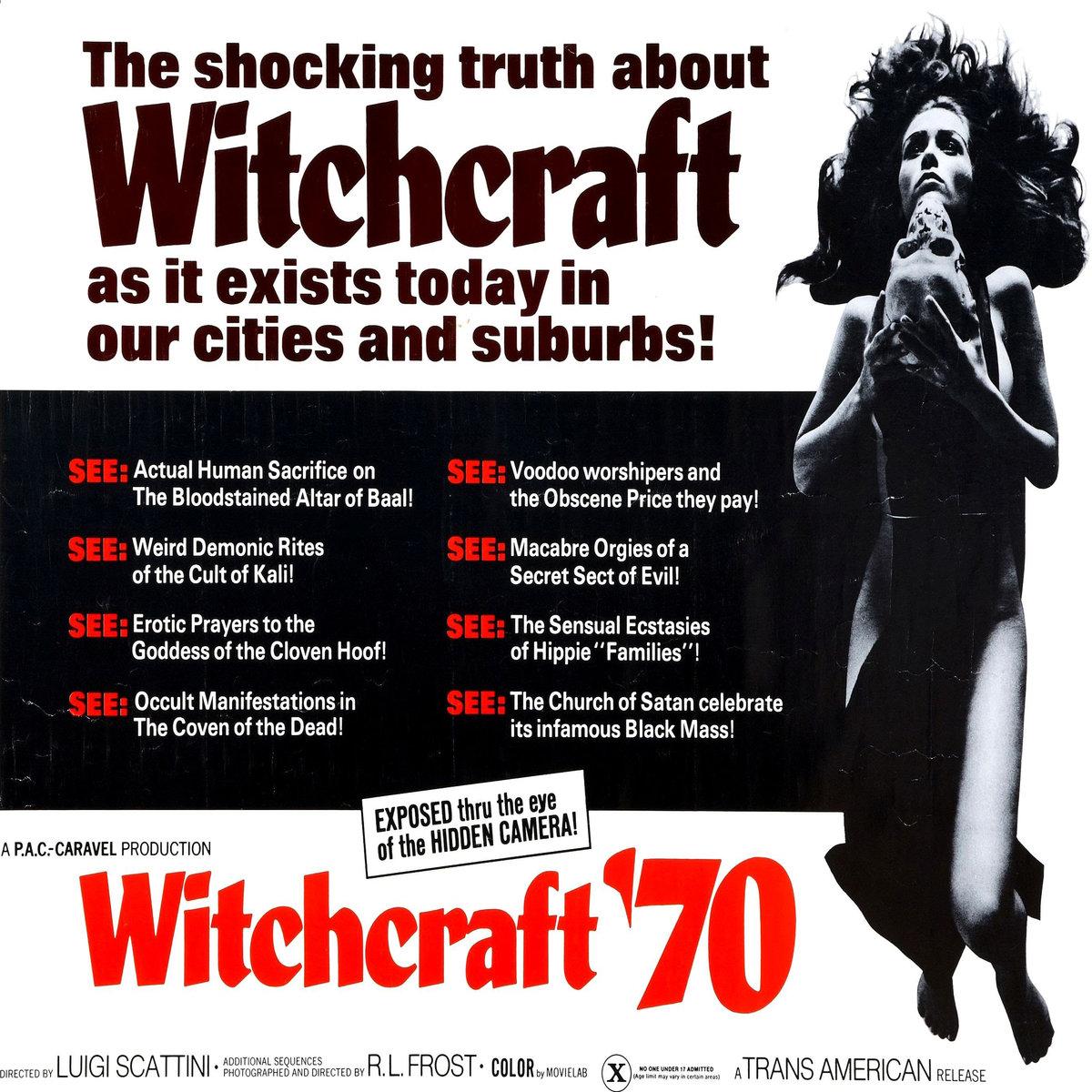 witchcraft-70