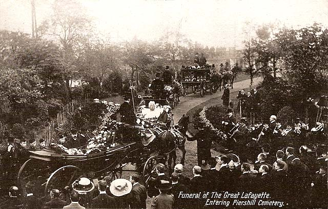 0_around_edinburgh_-_piershill_cemetery_lafayette_funeral_procession