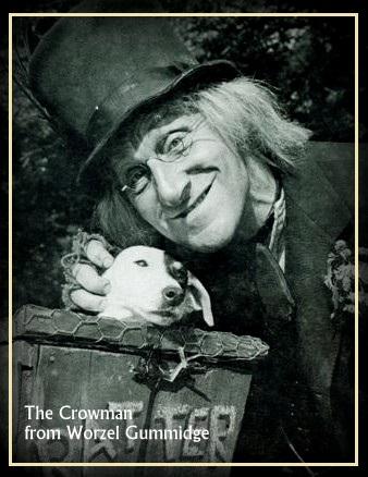baylden crowman333p
