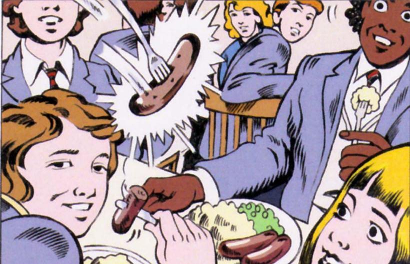 grange-hill-sausage