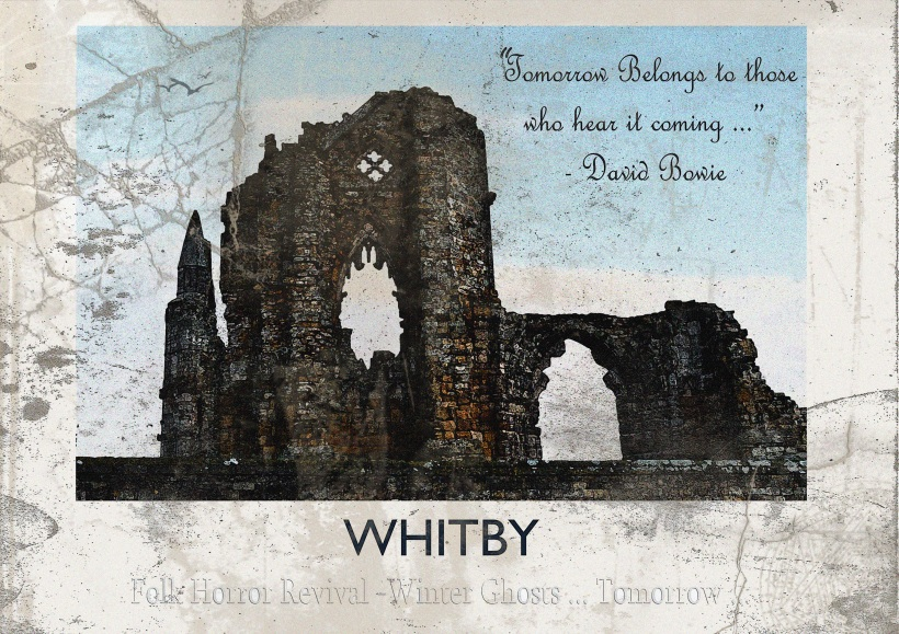 old postcard 2
