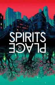 spirits-of-place-kindle-cover