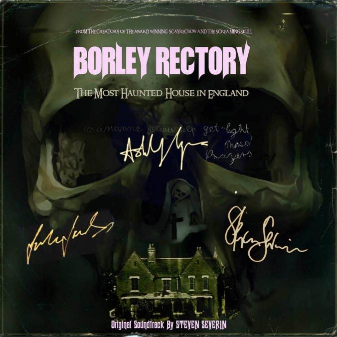 borley-rectory-OST-PR