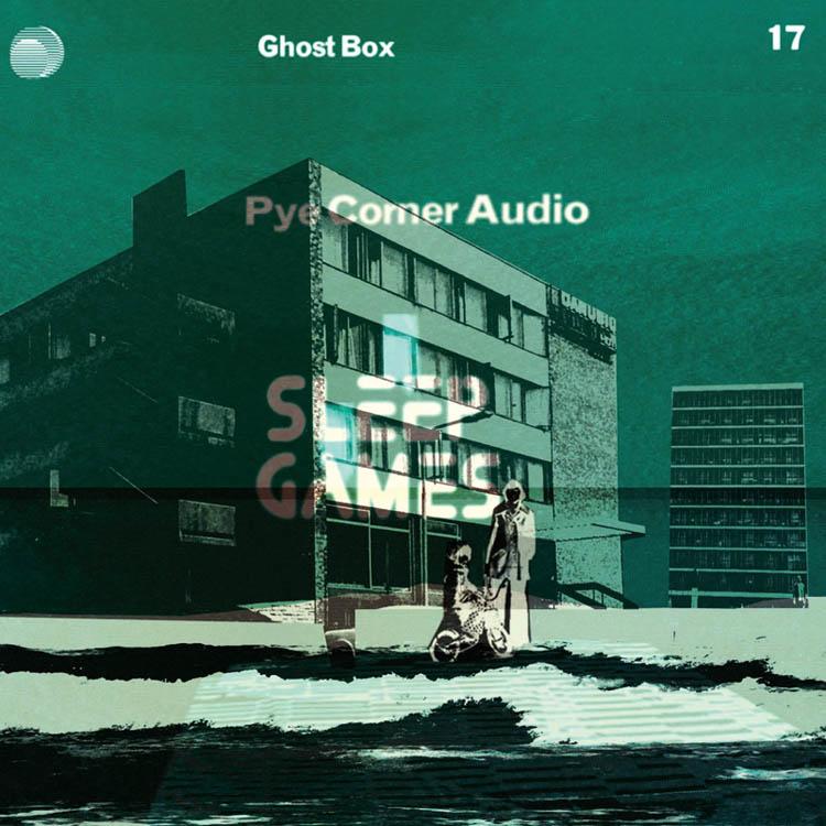 gbx017-sleep-games750pix