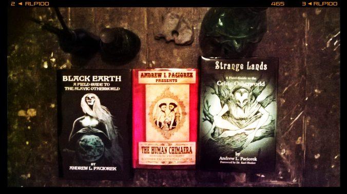 Strange lands folk horror revival 22424209101593865195004847667525283257942150o a hung fandeluxe Images