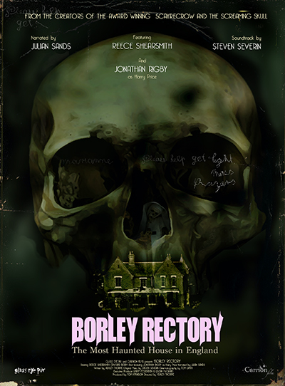 Borley-Rectory-1-sheet-2013