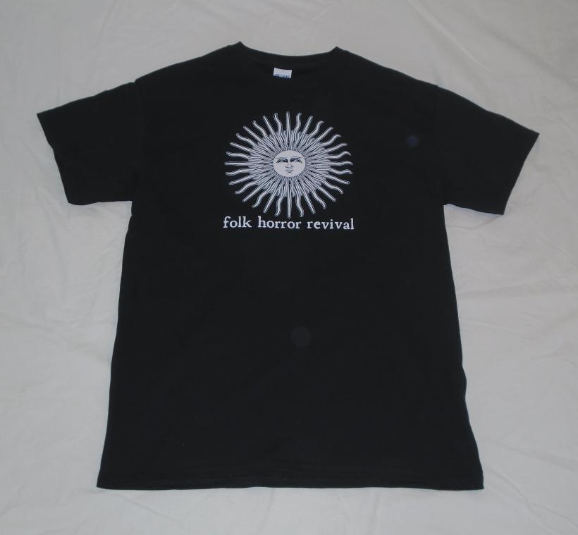 T shirt printed.JPG