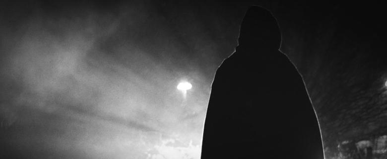 Holy-Terrors-Arthur-Machen-2017-Derby-Film-Festival