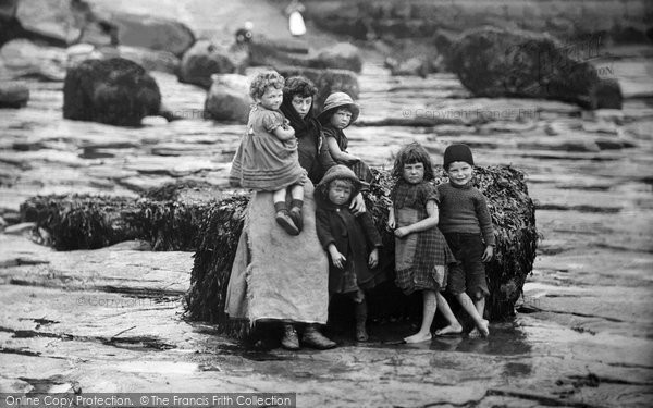 whitby-the-peart-children-1891_28866_large