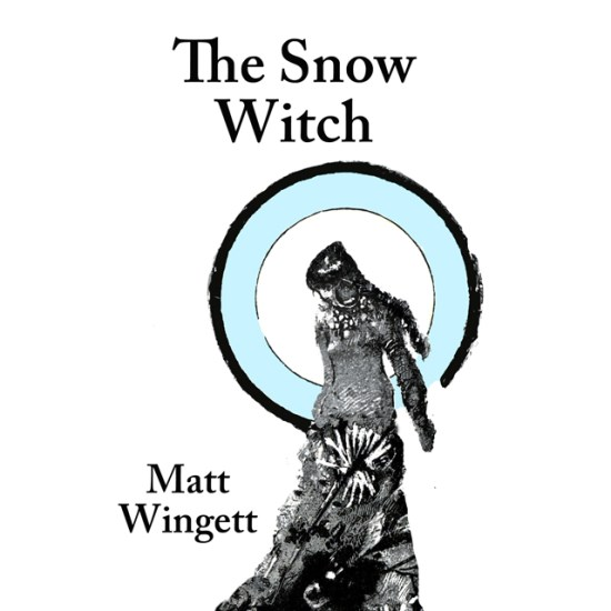 Writing folk horror revival snowwitchwoocommerceimg fandeluxe Image collections