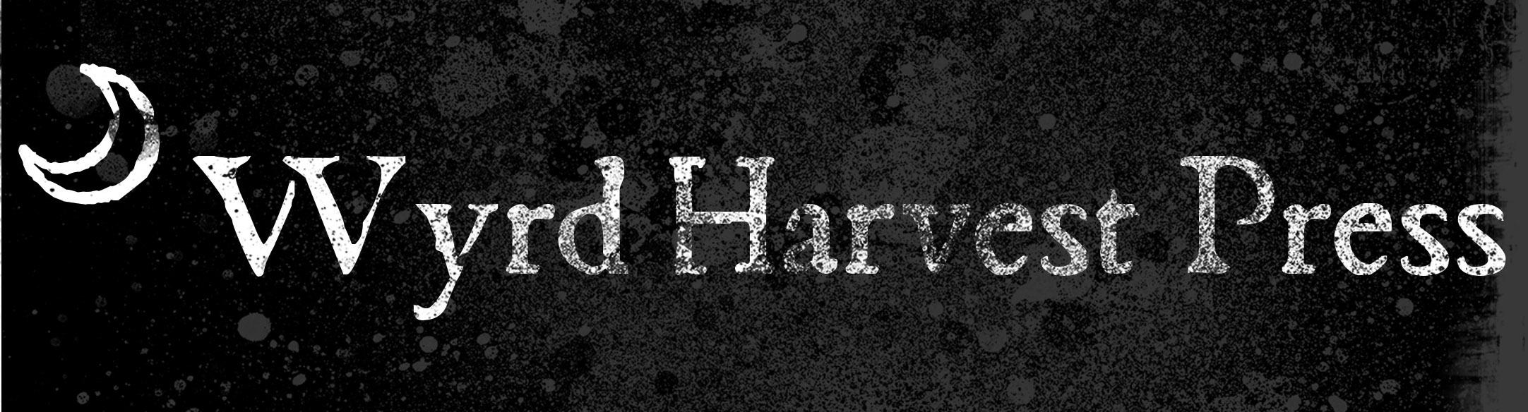 wyrd harvest logo2a