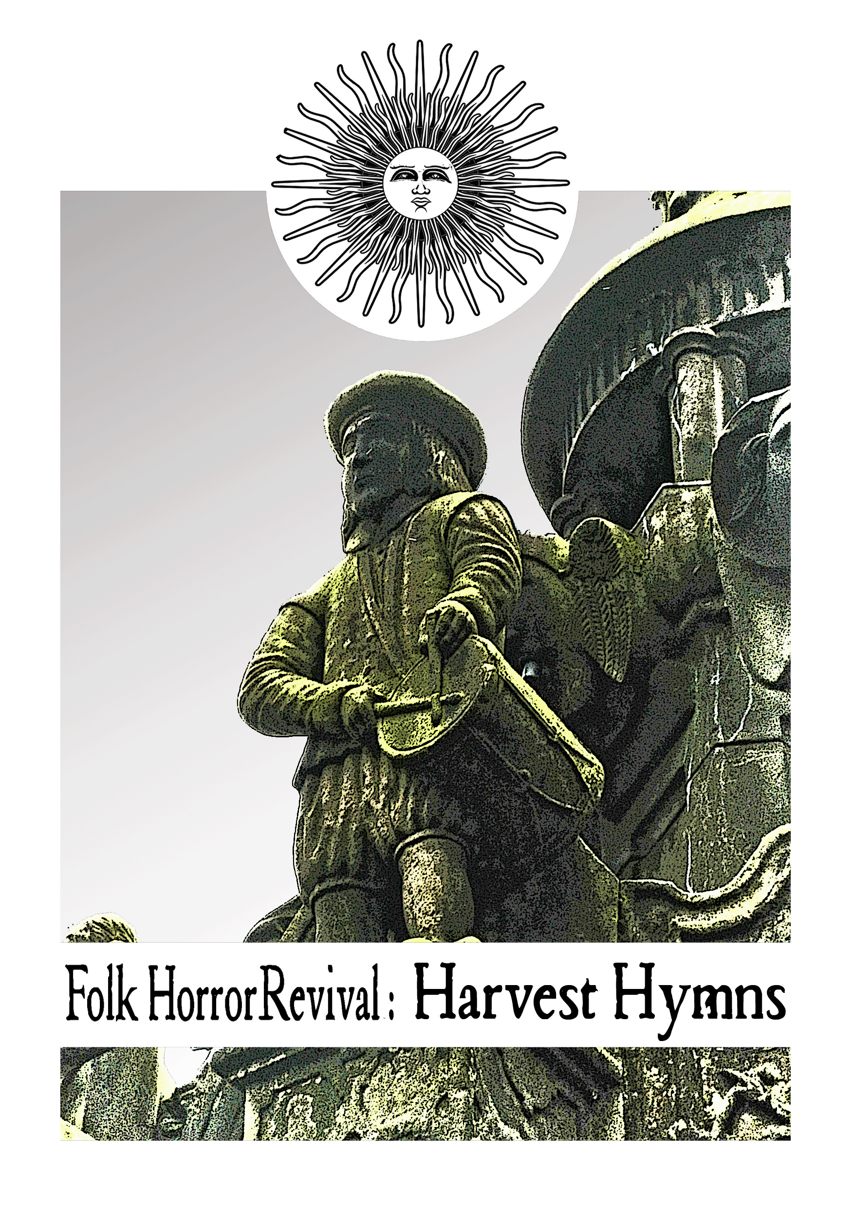 HH cover.jpg