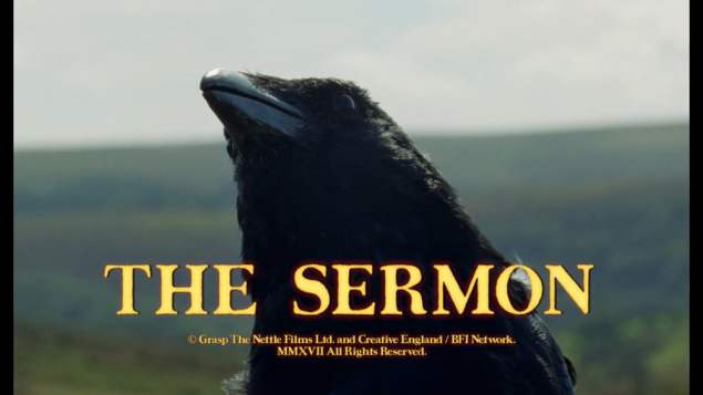 sermon 1