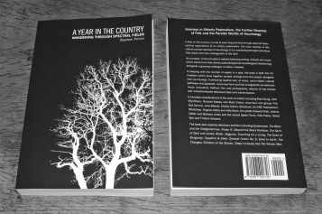 A-Year-In-The-Country-Wandering-Through-Spectral-Fields-book-front-and-back-cover