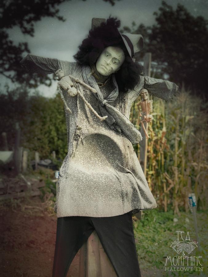 Folk Horror Tea & Morphine 1.jpg