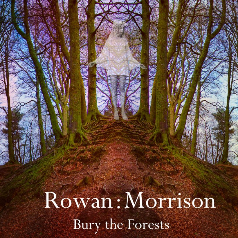 Rowan Morrison 1