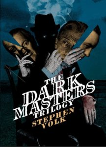 Dark-Masters-Trilogy_Cover-IMAGE-216x300