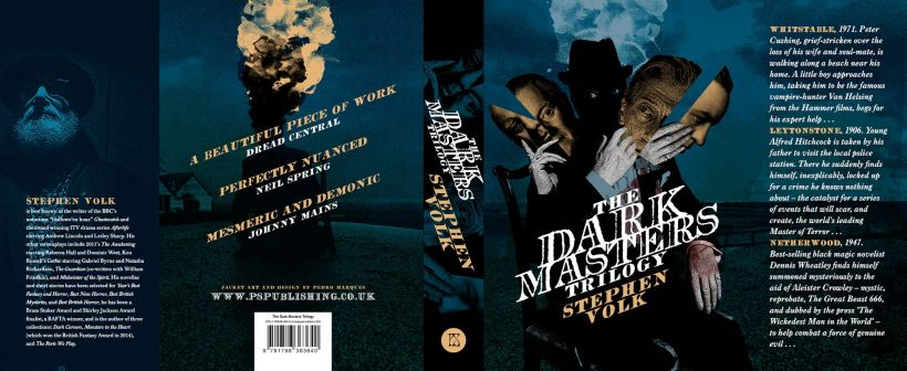 the-dark-masters-trilogy-hardcover-by-stephen-volk-choose-your-edition-unsigned-j-[2]-4697-1-p