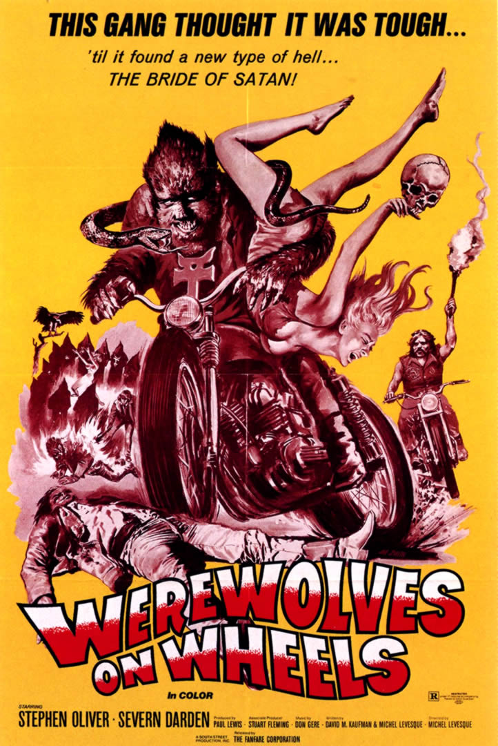 https://folkhorrorrevival.files.wordpress.com/2019/09/fb449-werewolves-0n-wheels.jpg