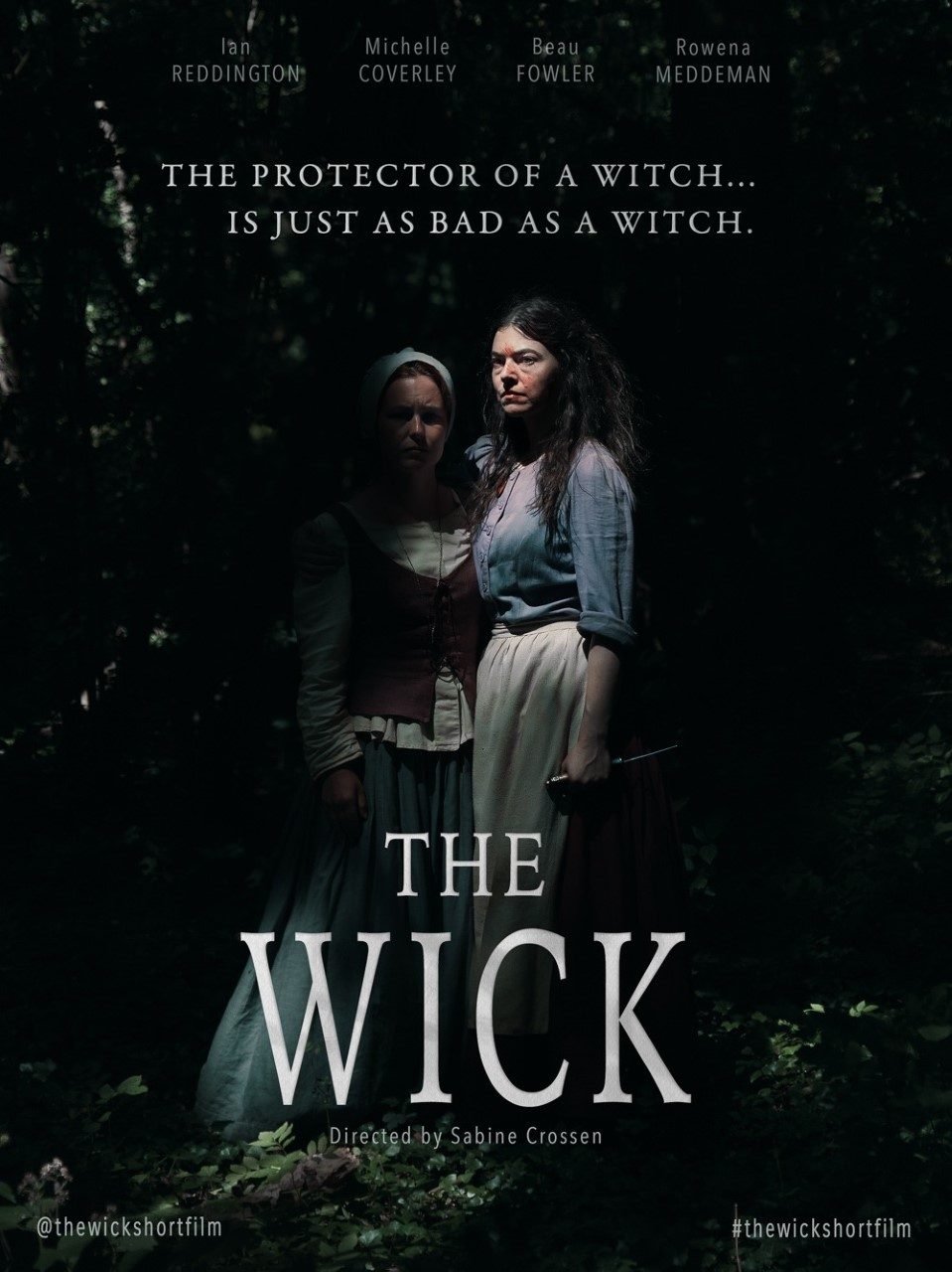 The Wick-Poster-(Al)-Online