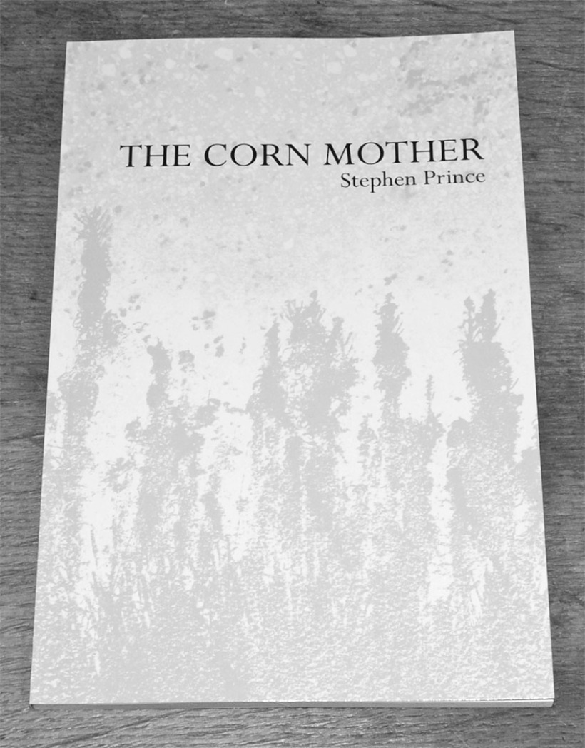 The-Corn-Mother-novella-Stephen-Prince-A-Year-In-The-Country-front-cover
