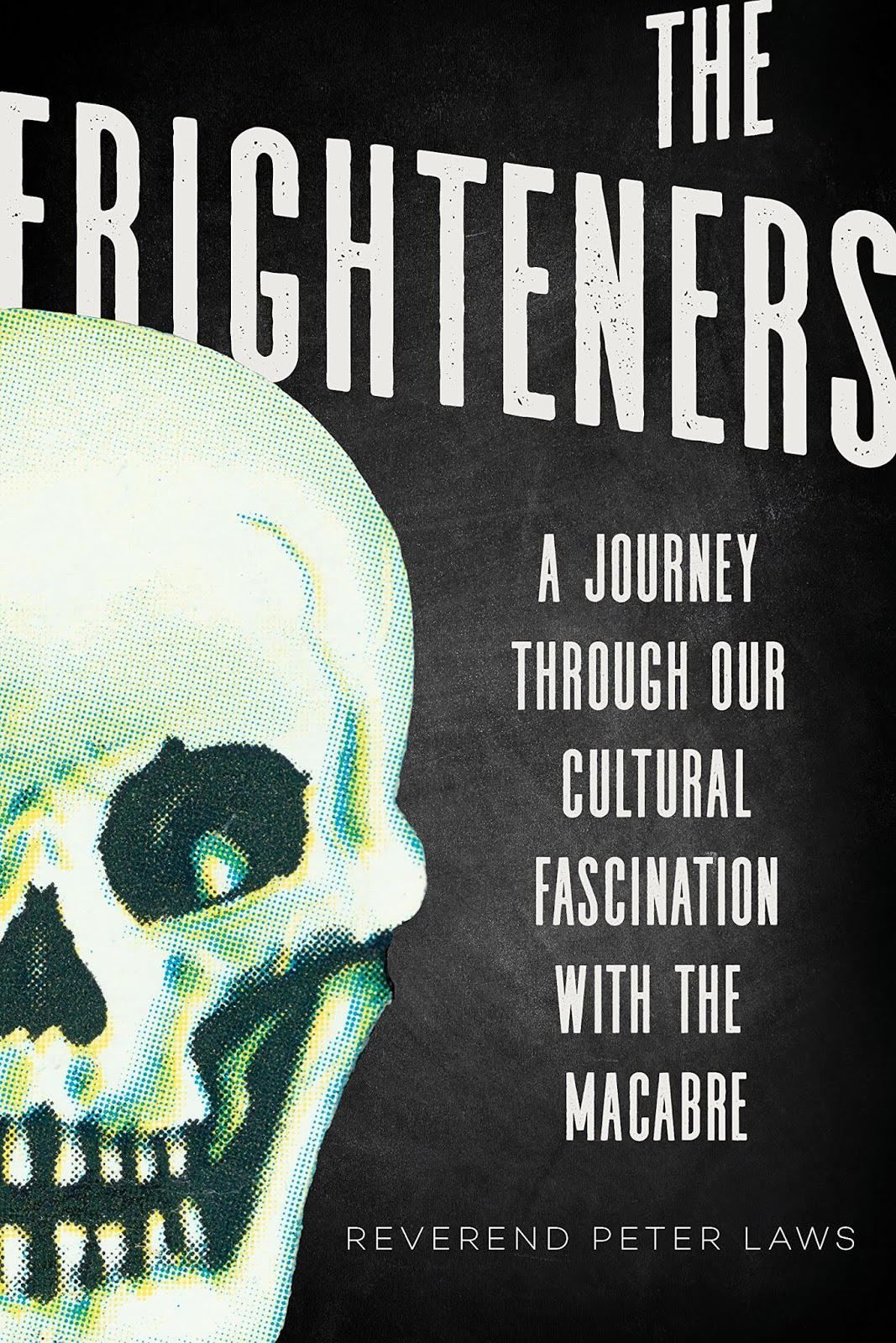 https://folkhorrorrevival.files.wordpress.com/2020/11/c5226-frighteners.jpg
